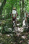 Foto Campionato Regionale Trial 2008 - Tarsogno Gara_Trial_2008_009
