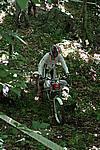 Foto Campionato Regionale Trial 2008 - Tarsogno Gara_Trial_2008_010