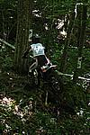 Foto Campionato Regionale Trial 2008 - Tarsogno Gara_Trial_2008_011