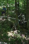 Foto Campionato Regionale Trial 2008 - Tarsogno Gara_Trial_2008_012