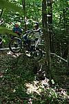 Foto Campionato Regionale Trial 2008 - Tarsogno Gara_Trial_2008_013