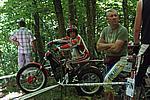 Foto Campionato Regionale Trial 2008 - Tarsogno Gara_Trial_2008_014