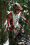 Foto Campionato Regionale Trial 2008 - Tarsogno Gara_Trial_2008_016