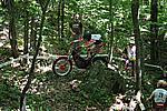 Foto Campionato Regionale Trial 2008 - Tarsogno Gara_Trial_2008_018
