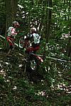 Foto Campionato Regionale Trial 2008 - Tarsogno Gara_Trial_2008_019