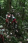 Foto Campionato Regionale Trial 2008 - Tarsogno Gara_Trial_2008_020