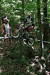 Foto Campionato Regionale Trial 2008 - Tarsogno Gara_Trial_2008_021