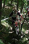 Foto Campionato Regionale Trial 2008 - Tarsogno Gara_Trial_2008_022