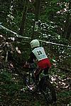 Foto Campionato Regionale Trial 2008 - Tarsogno Gara_Trial_2008_023