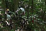 Foto Campionato Regionale Trial 2008 - Tarsogno Gara_Trial_2008_024