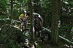 Foto Campionato Regionale Trial 2008 - Tarsogno Gara_Trial_2008_025