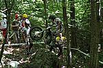 Foto Campionato Regionale Trial 2008 - Tarsogno Gara_Trial_2008_026