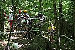 Foto Campionato Regionale Trial 2008 - Tarsogno Gara_Trial_2008_027