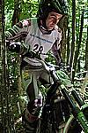 Foto Campionato Regionale Trial 2008 - Tarsogno Gara_Trial_2008_028