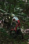 Foto Campionato Regionale Trial 2008 - Tarsogno Gara_Trial_2008_029