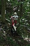 Foto Campionato Regionale Trial 2008 - Tarsogno Gara_Trial_2008_030