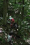 Foto Campionato Regionale Trial 2008 - Tarsogno Gara_Trial_2008_031