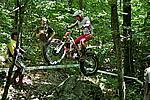 Foto Campionato Regionale Trial 2008 - Tarsogno Gara_Trial_2008_032