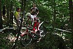 Foto Campionato Regionale Trial 2008 - Tarsogno Gara_Trial_2008_033