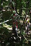 Foto Campionato Regionale Trial 2008 - Tarsogno Gara_Trial_2008_034