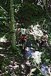 Foto Campionato Regionale Trial 2008 - Tarsogno Gara_Trial_2008_035