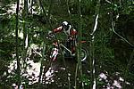 Foto Campionato Regionale Trial 2008 - Tarsogno Gara_Trial_2008_037
