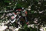 Foto Campionato Regionale Trial 2008 - Tarsogno Gara_Trial_2008_038