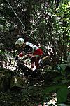 Foto Campionato Regionale Trial 2008 - Tarsogno Gara_Trial_2008_039