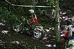 Foto Campionato Regionale Trial 2008 - Tarsogno Gara_Trial_2008_040