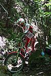 Foto Campionato Regionale Trial 2008 - Tarsogno Gara_Trial_2008_041