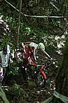 Foto Campionato Regionale Trial 2008 - Tarsogno Gara_Trial_2008_042