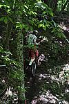 Foto Campionato Regionale Trial 2008 - Tarsogno Gara_Trial_2008_043