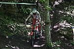 Foto Campionato Regionale Trial 2008 - Tarsogno Gara_Trial_2008_044
