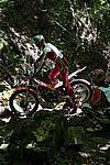 Foto Campionato Regionale Trial 2008 - Tarsogno Gara_Trial_2008_045