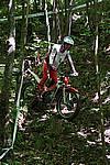 Foto Campionato Regionale Trial 2008 - Tarsogno Gara_Trial_2008_049