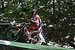 Foto Campionato Regionale Trial 2008 - Tarsogno Gara_Trial_2008_050