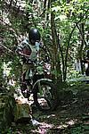 Foto Campionato Regionale Trial 2008 - Tarsogno Gara_Trial_2008_053