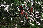 Foto Campionato Regionale Trial 2008 - Tarsogno Gara_Trial_2008_057