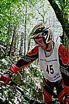 Foto Campionato Regionale Trial 2008 - Tarsogno Gara_Trial_2008_058