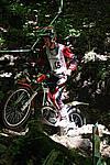 Foto Campionato Regionale Trial 2008 - Tarsogno Gara_Trial_2008_059