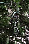 Foto Campionato Regionale Trial 2008 - Tarsogno Gara_Trial_2008_061