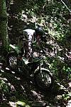 Foto Campionato Regionale Trial 2008 - Tarsogno Gara_Trial_2008_062