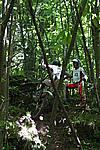 Foto Campionato Regionale Trial 2008 - Tarsogno Gara_Trial_2008_064
