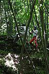 Foto Campionato Regionale Trial 2008 - Tarsogno Gara_Trial_2008_065