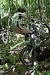 Foto Campionato Regionale Trial 2008 - Tarsogno Gara_Trial_2008_066