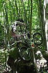 Foto Campionato Regionale Trial 2008 - Tarsogno Gara_Trial_2008_067