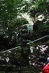 Foto Campionato Regionale Trial 2008 - Tarsogno Gara_Trial_2008_068