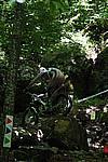 Foto Campionato Regionale Trial 2008 - Tarsogno Gara_Trial_2008_069