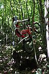 Foto Campionato Regionale Trial 2008 - Tarsogno Gara_Trial_2008_072