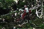 Foto Campionato Regionale Trial 2008 - Tarsogno Gara_Trial_2008_074